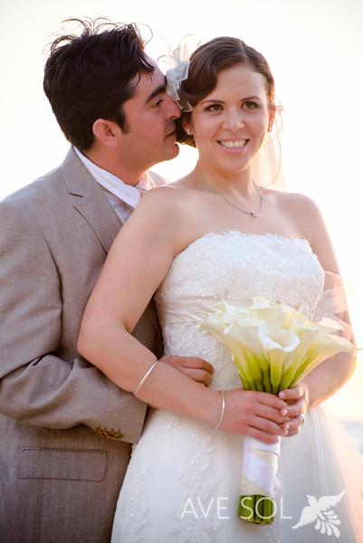 Maribel-Juan_04_Recién-casados-85.jpg