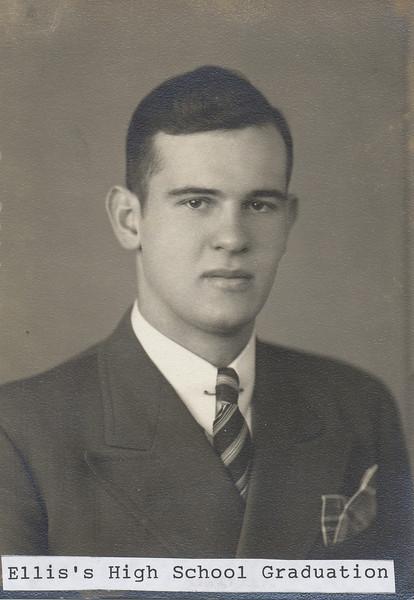 Ellis Graduation 1940.jpg