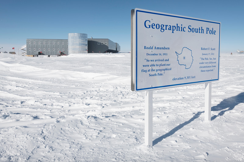 South Pole -1-4-18075775.jpg