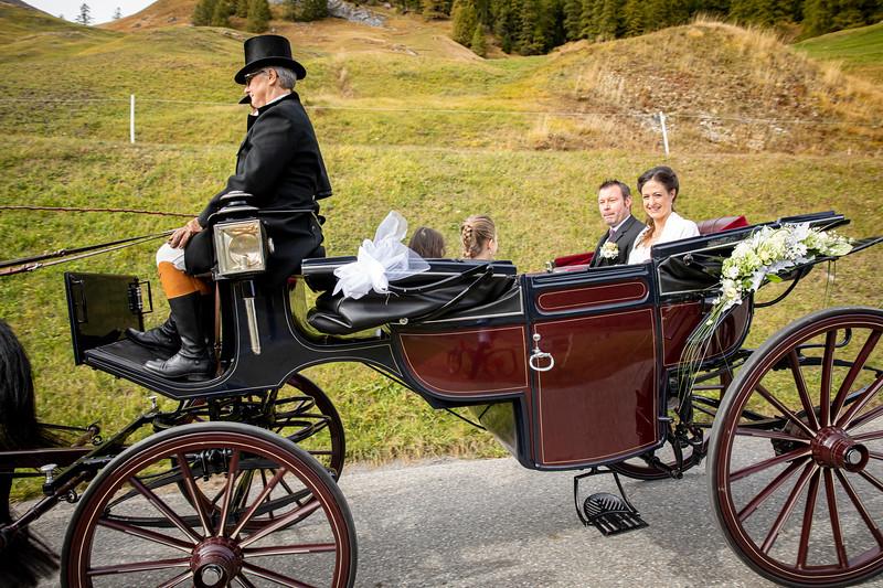 Hochzeit-Martina-und-Saemy-8466.jpg
