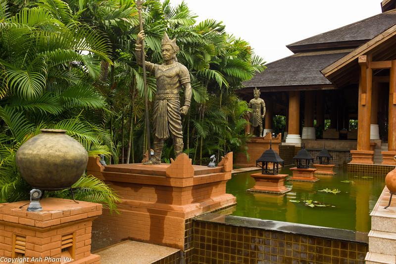 Uploaded - Bagan August 2012 0591.JPG