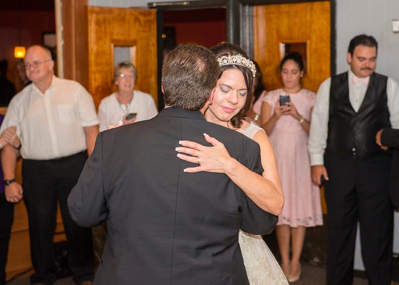 Guarino-Wedding-0504.jpg