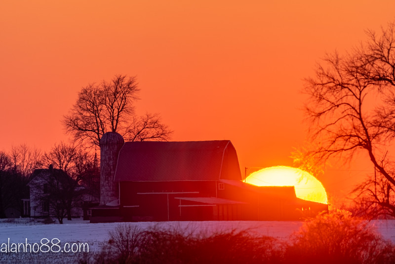 sunset over the Webber's barn 2-16-20 1080-17.jpg