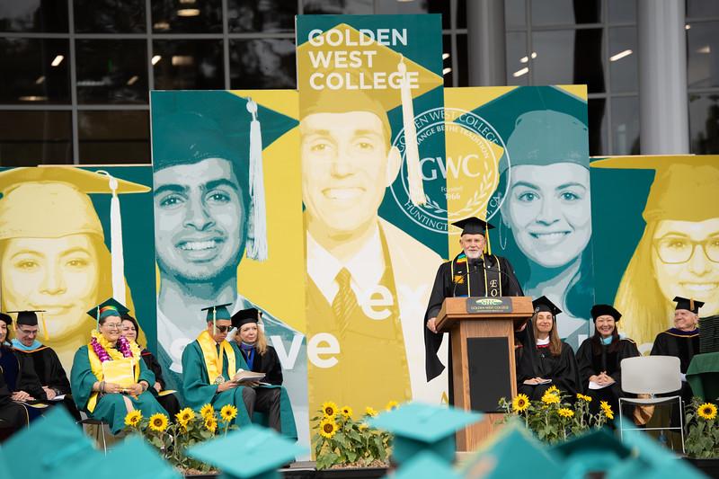 Graduation-2018-1998.jpg
