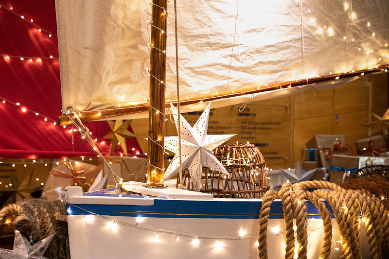 17-NMMC Christmas Boats.jpg