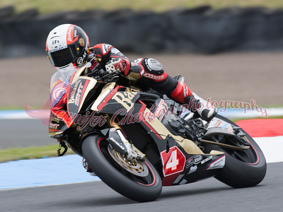 Images from folder 1 BSB KNOCKHILL