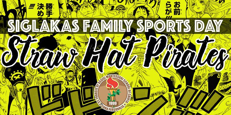 SIGLAKAS Team Banner 2019 Straw Hat Pirates.jpg