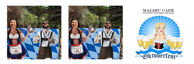 Oktoberfest_The_Malibu_Cafe_2018_Prints_00013.jpg