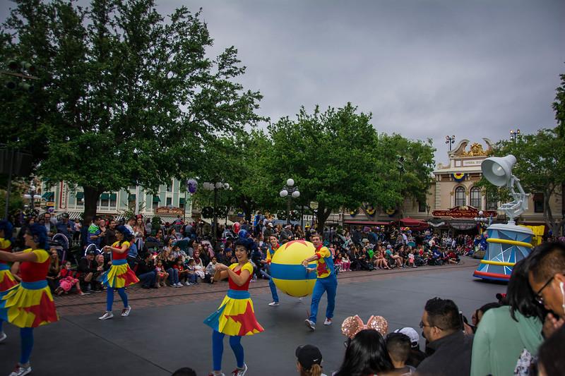 Disneyland-138.jpg