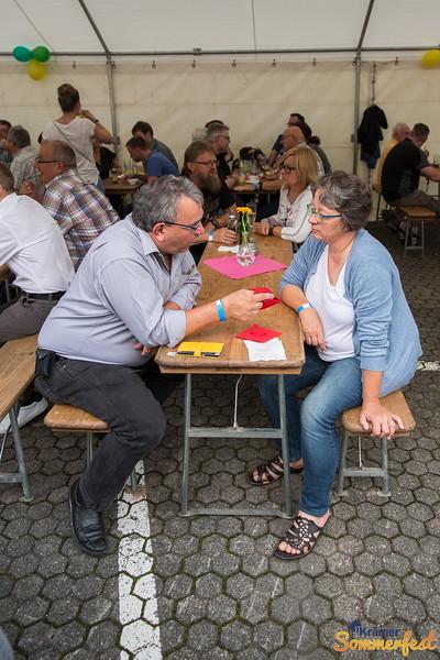 2018-06-15 - KITS Sommerfest (145).jpg