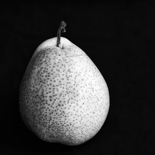 grandfield_forelle_pear.jpg
