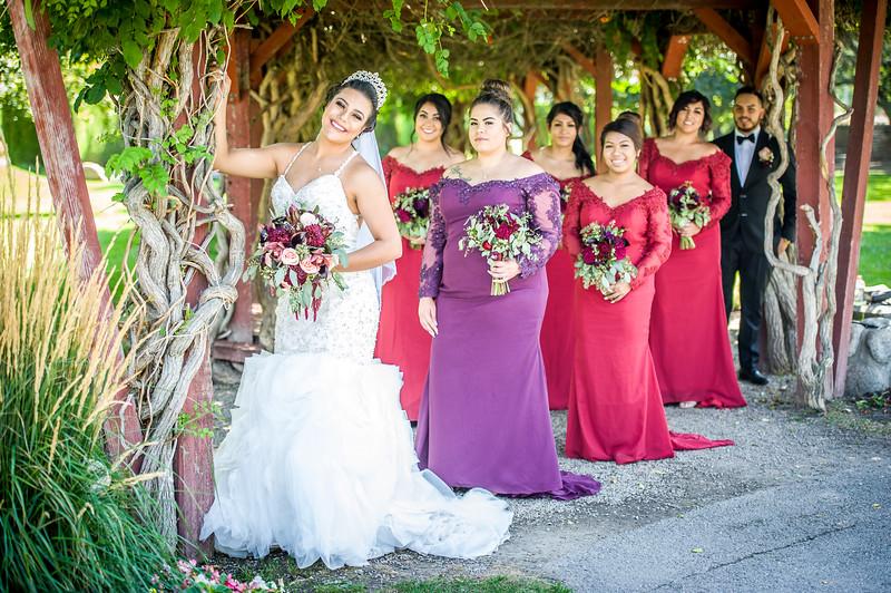 Valeria + Angel wedding -450.jpg