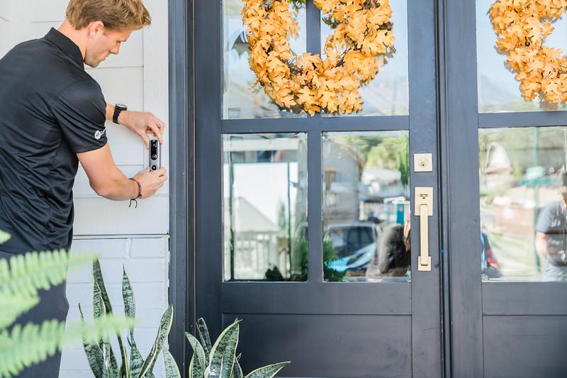 ADT-doorbell-25.jpg