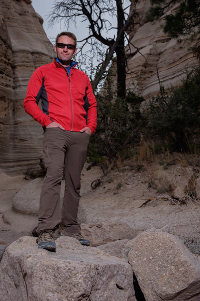 Tent rock hike portraits-2.jpg