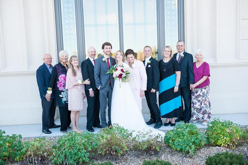 Corinne Howlett Wedding Photo-207.jpg