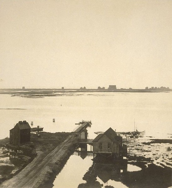 1908-PaoramaOfLosAngelesHarbor-SAnPedro-d.jpg