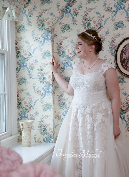 The Woodrum's Wedding