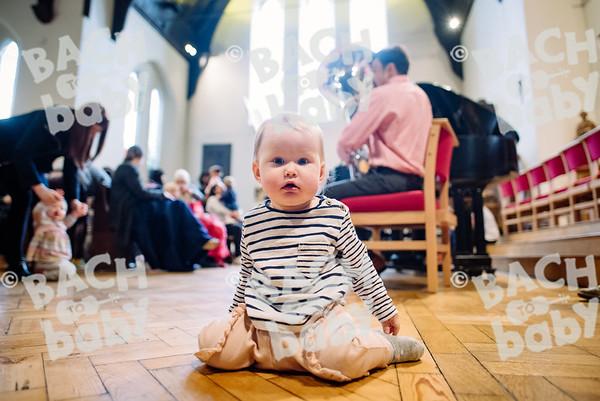 © Bach to Baby 2018_Alejandro Tamagno_Docklands_2018-03-16 023.jpg