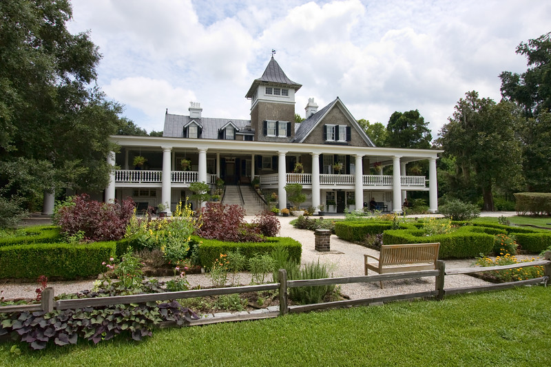 Magnolia Plantation Main House.jpg
