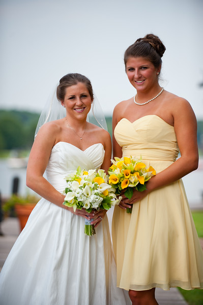 Gaylyn and Caleb Wedding-71.jpg
