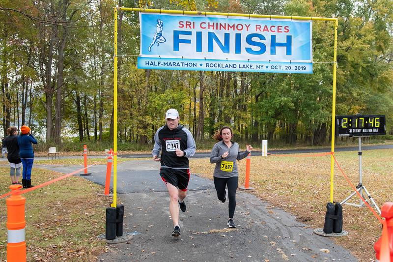 20191020_Half-Marathon Rockland Lake Park_298.jpg