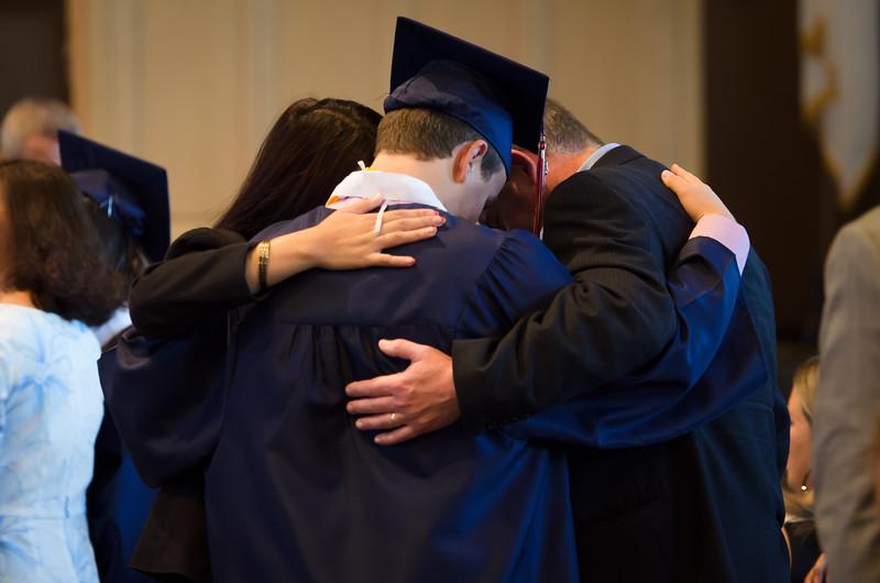 2018 TCCS Graduation-103.jpg