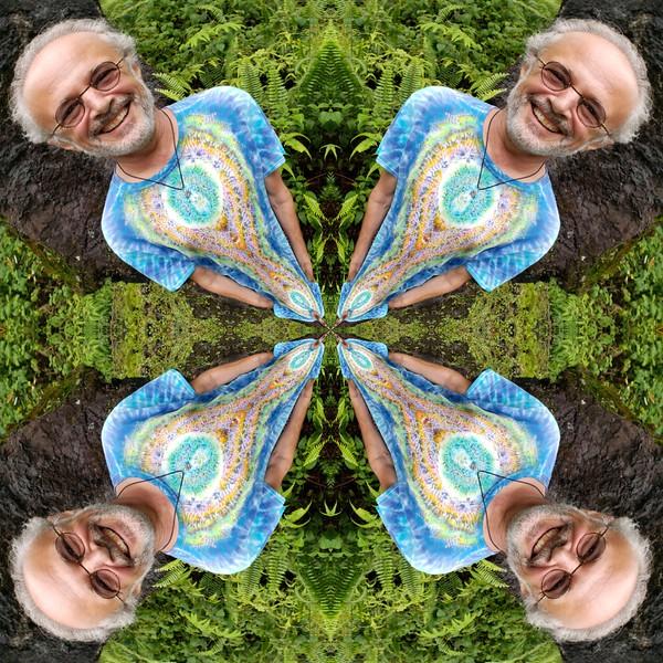 33971_mirror13.jpg
