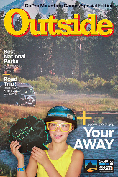 Outside Magazine at GoPro Mountain Games 2014-450.jpg