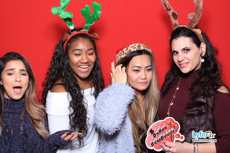 eastern-2018-holiday-party-sterling-virginia-photo-booth-1-32.jpg