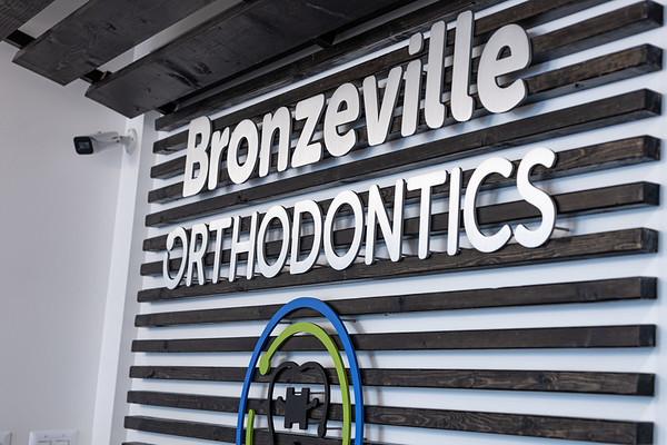 Bronzeville Orthodontics Open House