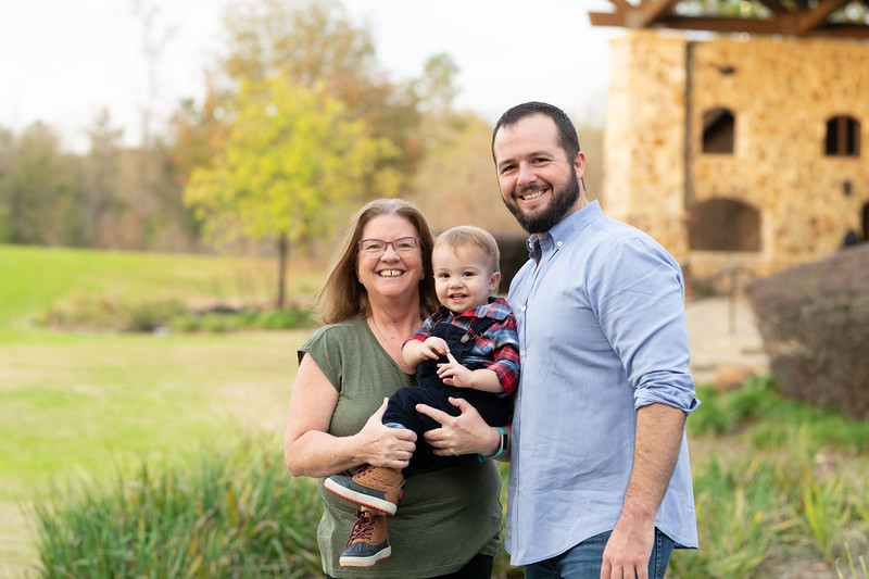 Clark and Steph Family -6139.jpg