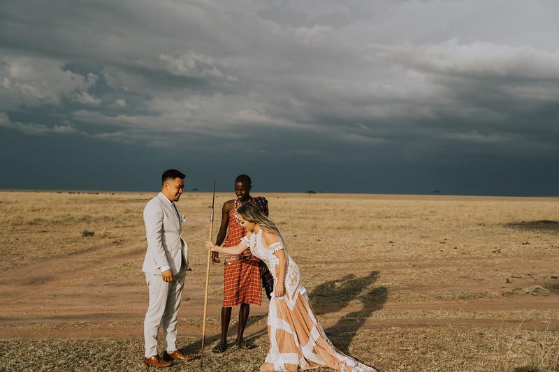 Tu Nguyen Destination Wedding Photographer Kenya Elopement Vivian Andy-570 Kopie.jpg