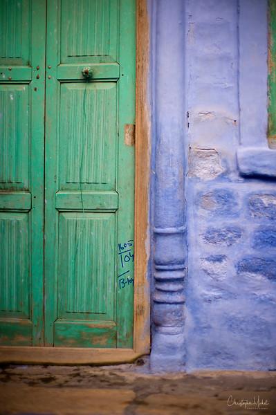 20111112_jodhpur3M9_9290.jpg