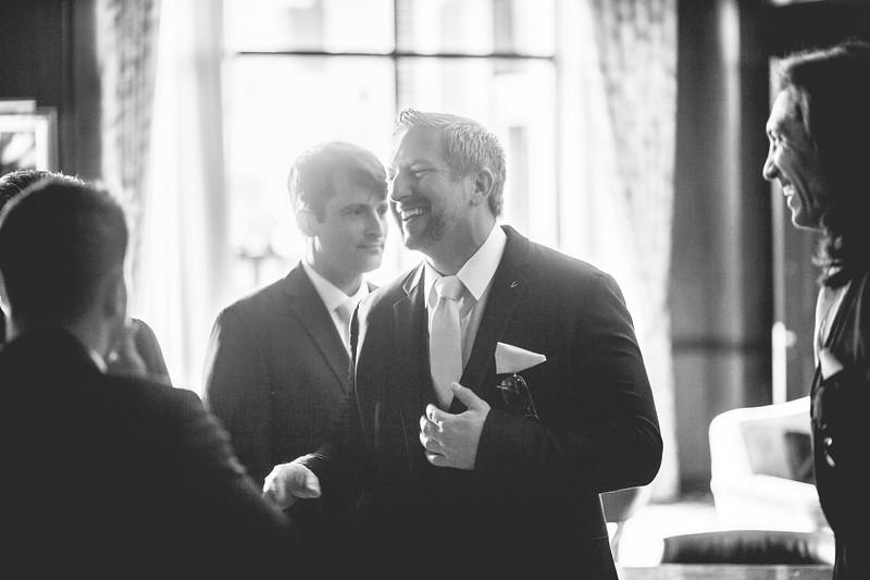 2017-03-04-Marseland Wedding-420.jpg