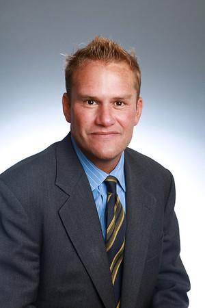 Denny Sovich