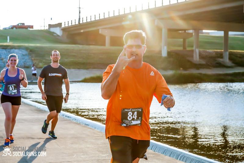 National Run Day 18-Social Running DFW-2196.jpg