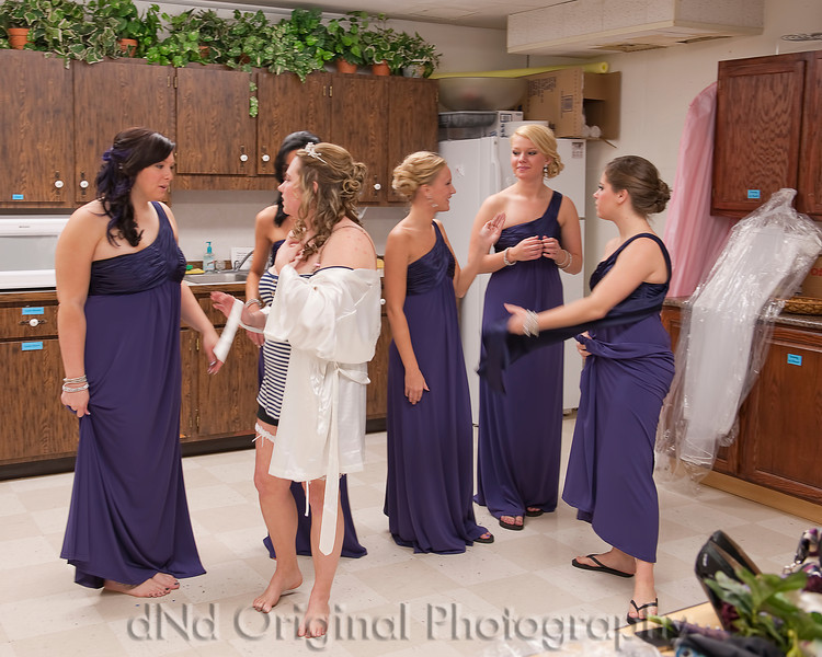046 Ashton & Norman Wedding.jpg