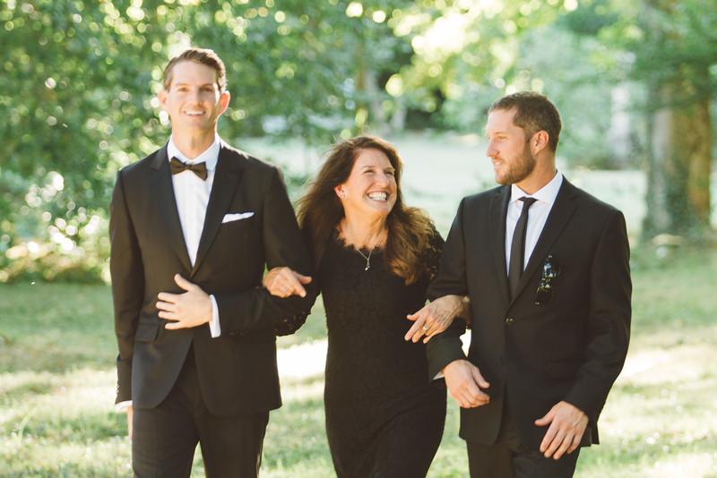 20160907-bernard-wedding-tull-009.jpg