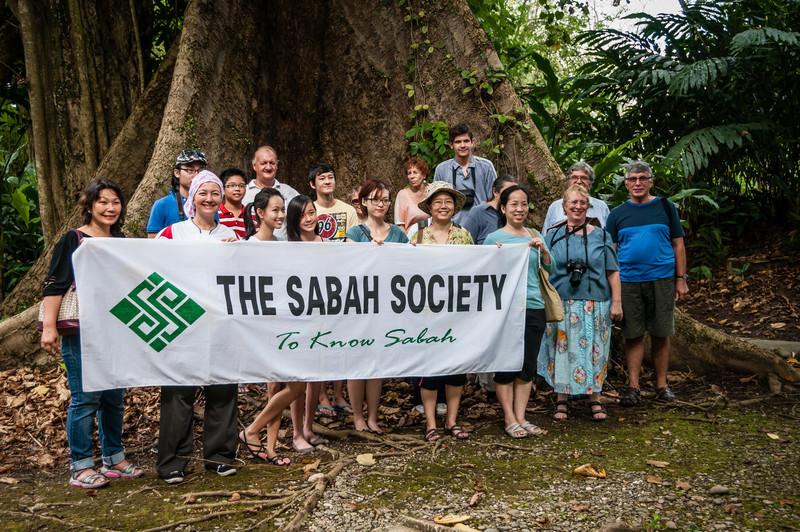SABAH SOCIETY @TENOM AG PARK-1499.jpg