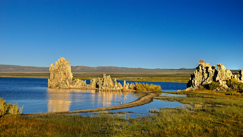 Mono lake South Tufa 1.jpg
