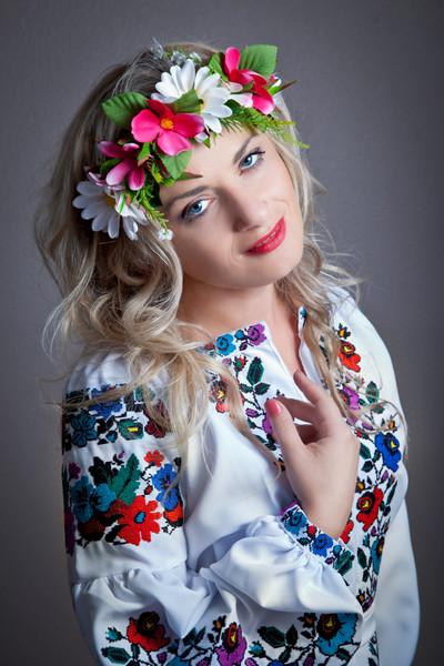 Natalka Zi Lvova