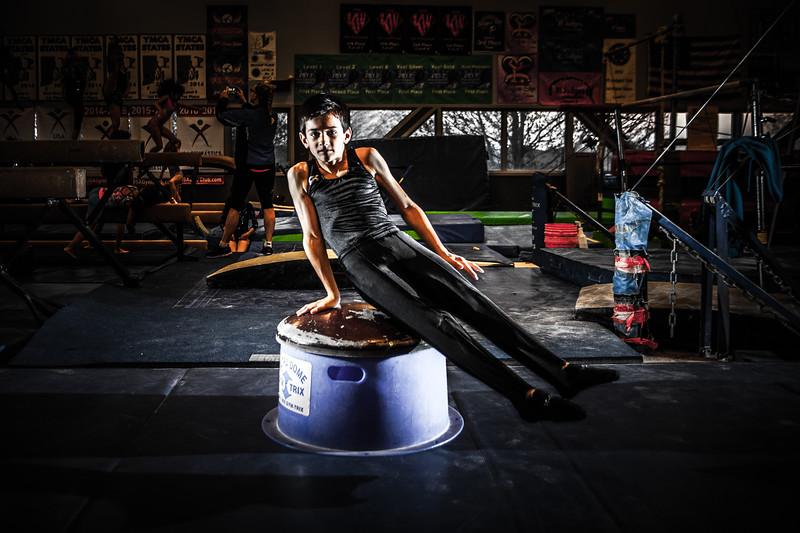 Newport YMCA Gymnastics-43.jpg