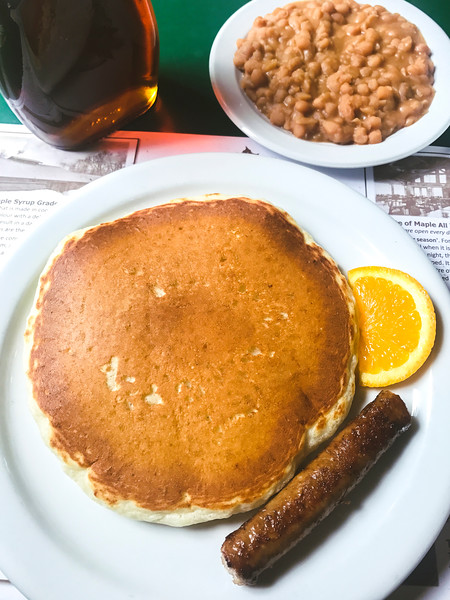 wheelers pancakes.jpg