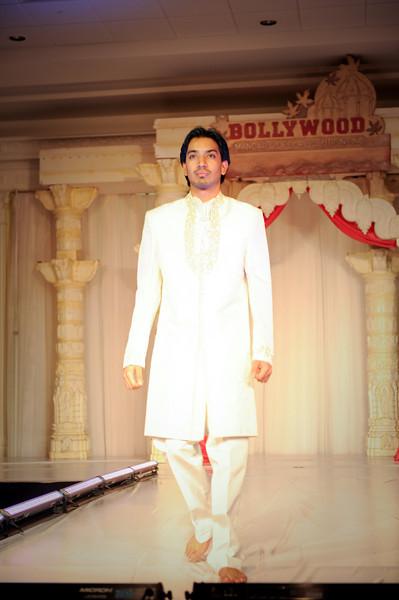 Ohm Wedding Show -2011