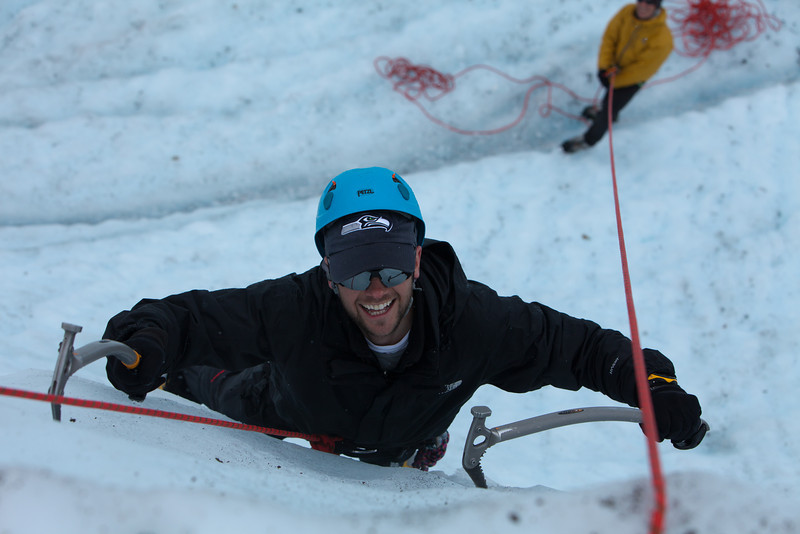 Alaska Moulin Climbing-2497.jpg