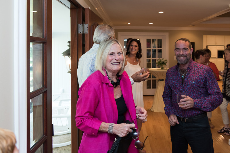 Jerry and Roz 50th Anniversary Party (60 of 456).jpg