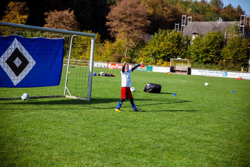 Feriencamp Lütjensee 15.10.19 - b - (69).jpg