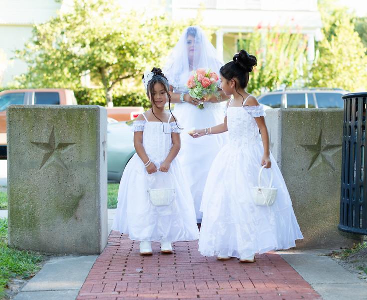 Houston-Santos-Wedding-Photo-Portales-Photography-56.jpg