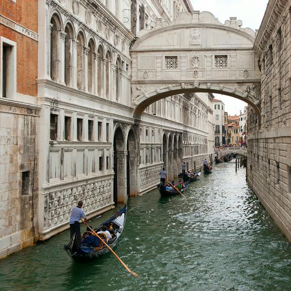 Venice 15.jpg