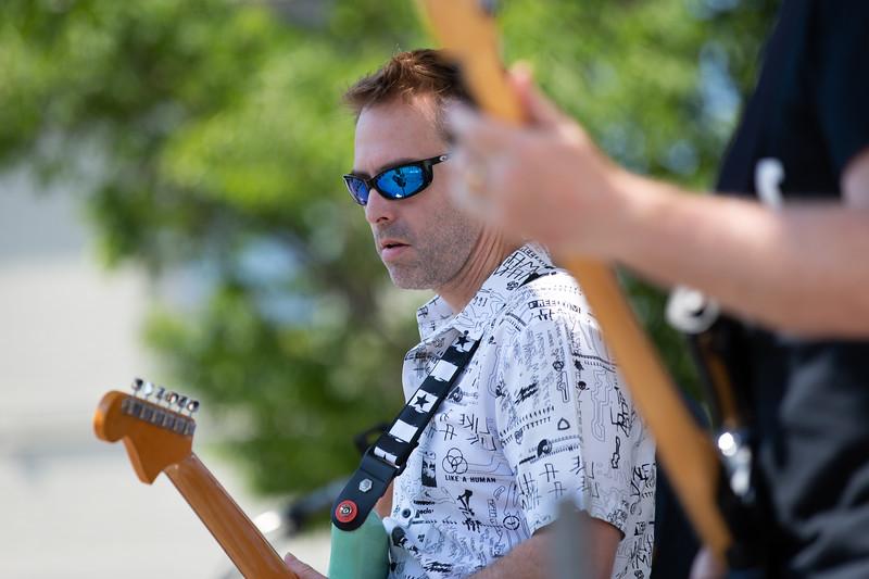Del Ray Music Festival 597.jpg
